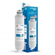 Refil Prolux G Purificador Electrolux Pa21g Pa26g Pa31g