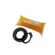 Retentor superior tudo compatível lavadora Electrolux LT60