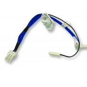 Sensor degelo para geladeira Electrolux DF34A, DF35B
