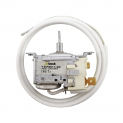 Termostato com Degelo Geladeira Electrolux RE28, RDE33, RW34, RW35  TSV0011-09