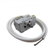 Termostato de temperatura geladeira Consul  TSV1017-01
