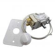Termostato dupla ação Compatível freezer eletrolux  RC4009