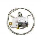 Termostato Geladeira Brastemp  RC12312-2P
