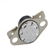 Termostato temperatura para forno e micro-ondas KSD 145º