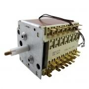 Timer controle de programas Lavadora Consul CNR20A 127v - 4819 282 18683