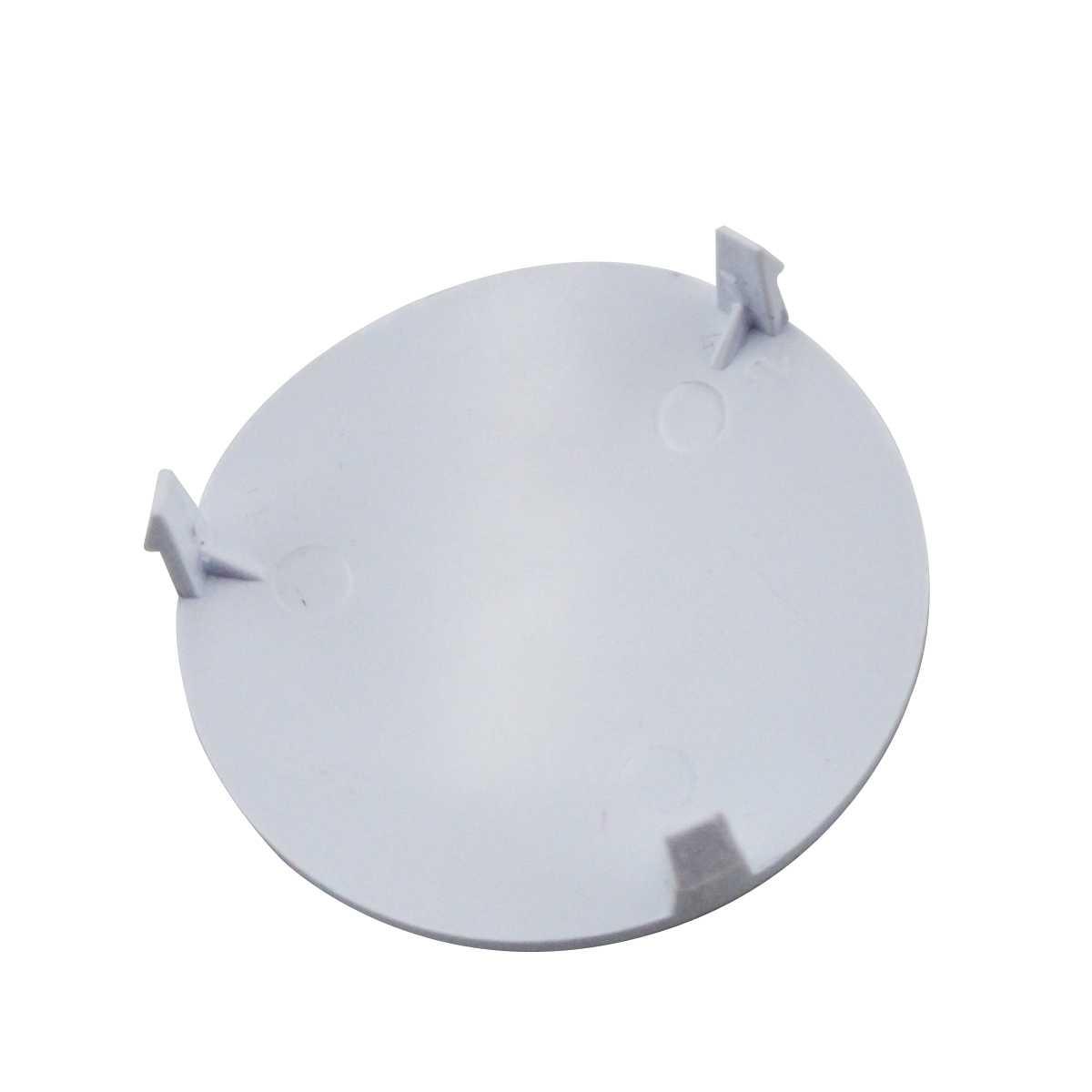 Acabamento do Botão Tanquinho Colormaq  LCT4.5, LCS8, LC10, LC16