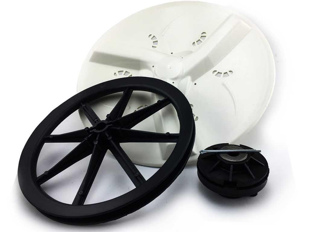 Agitador Batedor Suggar Completo 4, 5 e 7 kg