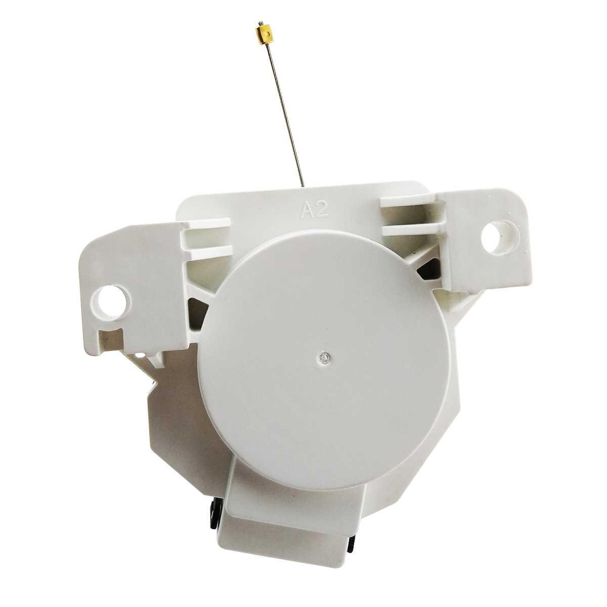 Atuador doa freio da lavadora Electrolux LEILI 127V LTE08, LTE07