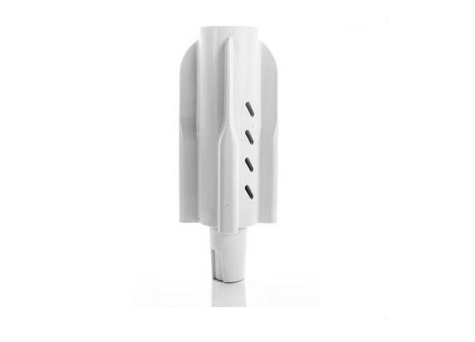 Batedor Agitador Superior Lavadora Colormaq LCA15