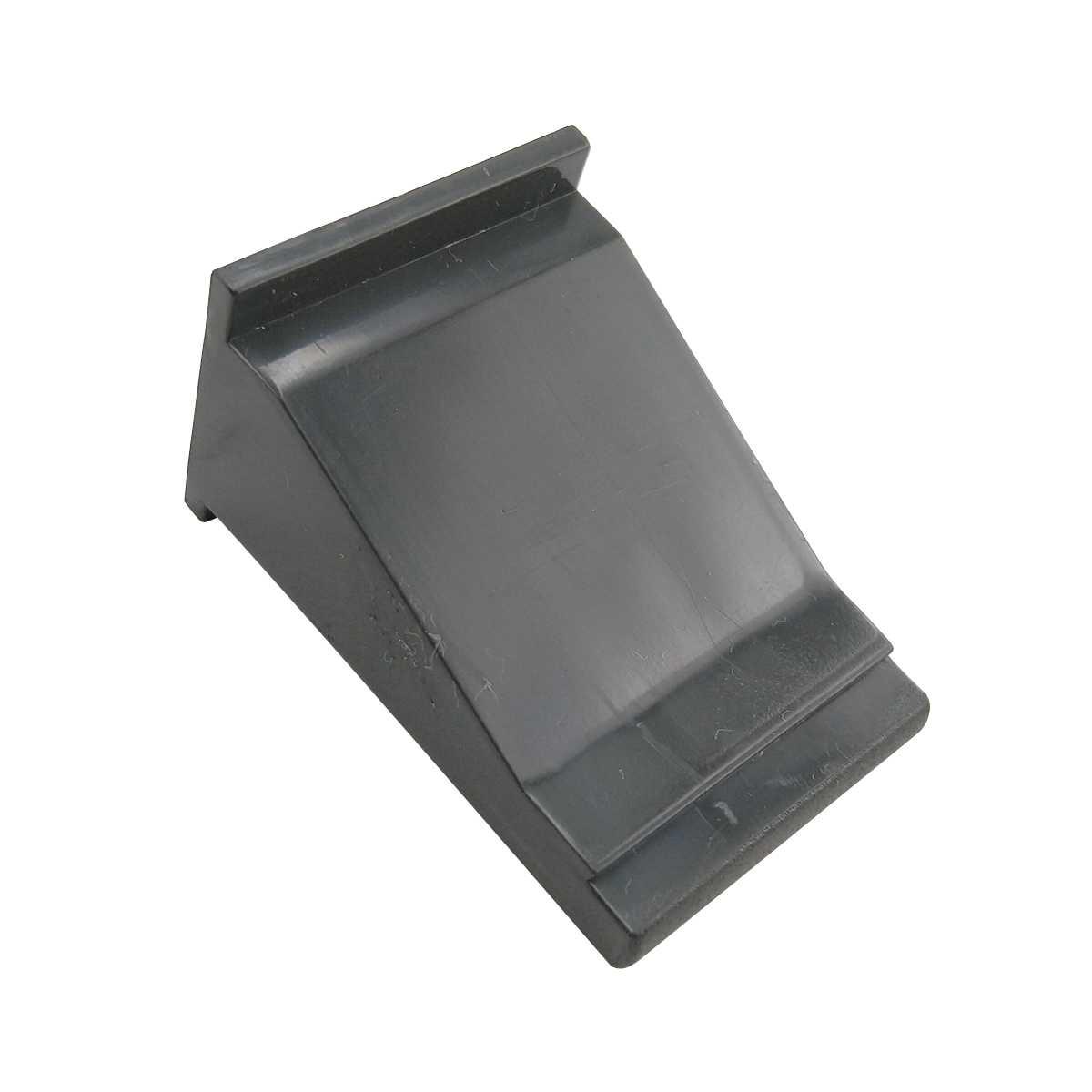 Botão acionador lavadora Brastemp e Consul 4160460