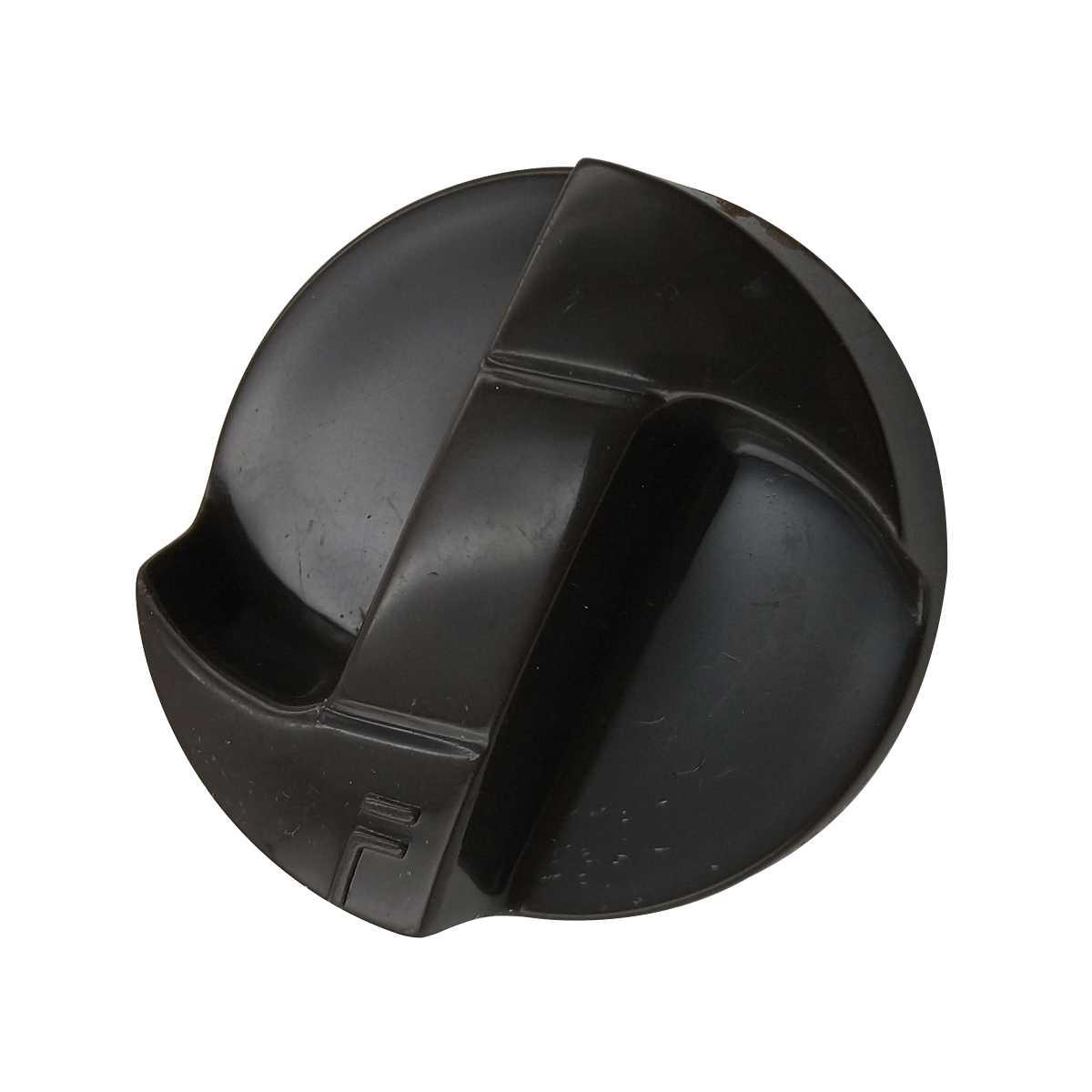 Botão do nivel de água lavadora Brastemp Mondial