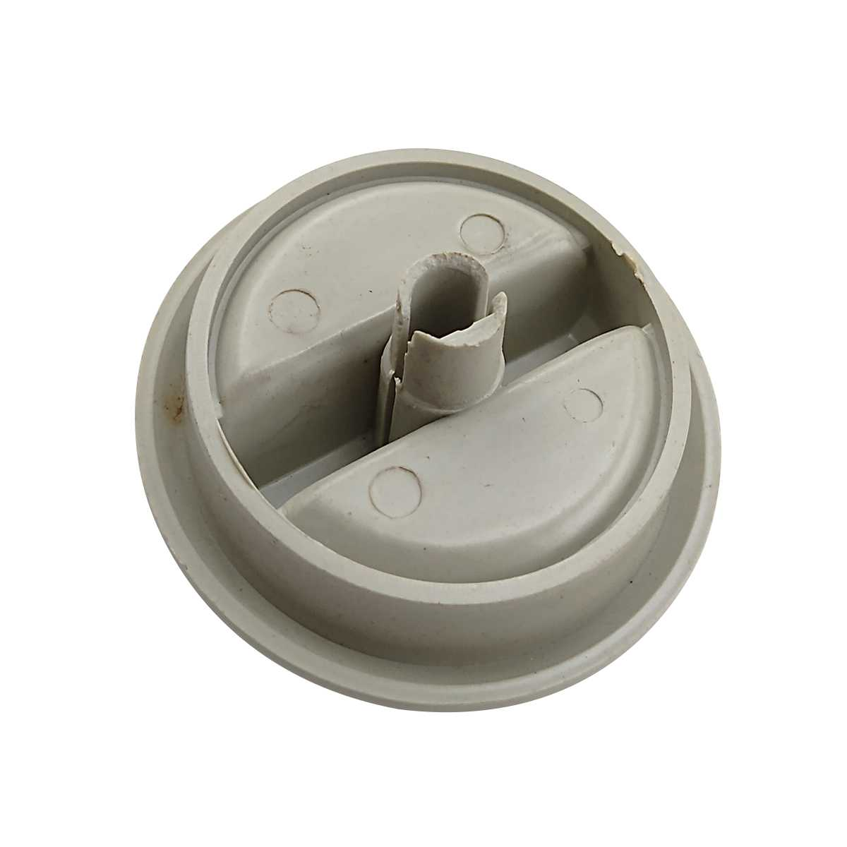 Botão do nivel de água lavadora Brastemp Plus antiga