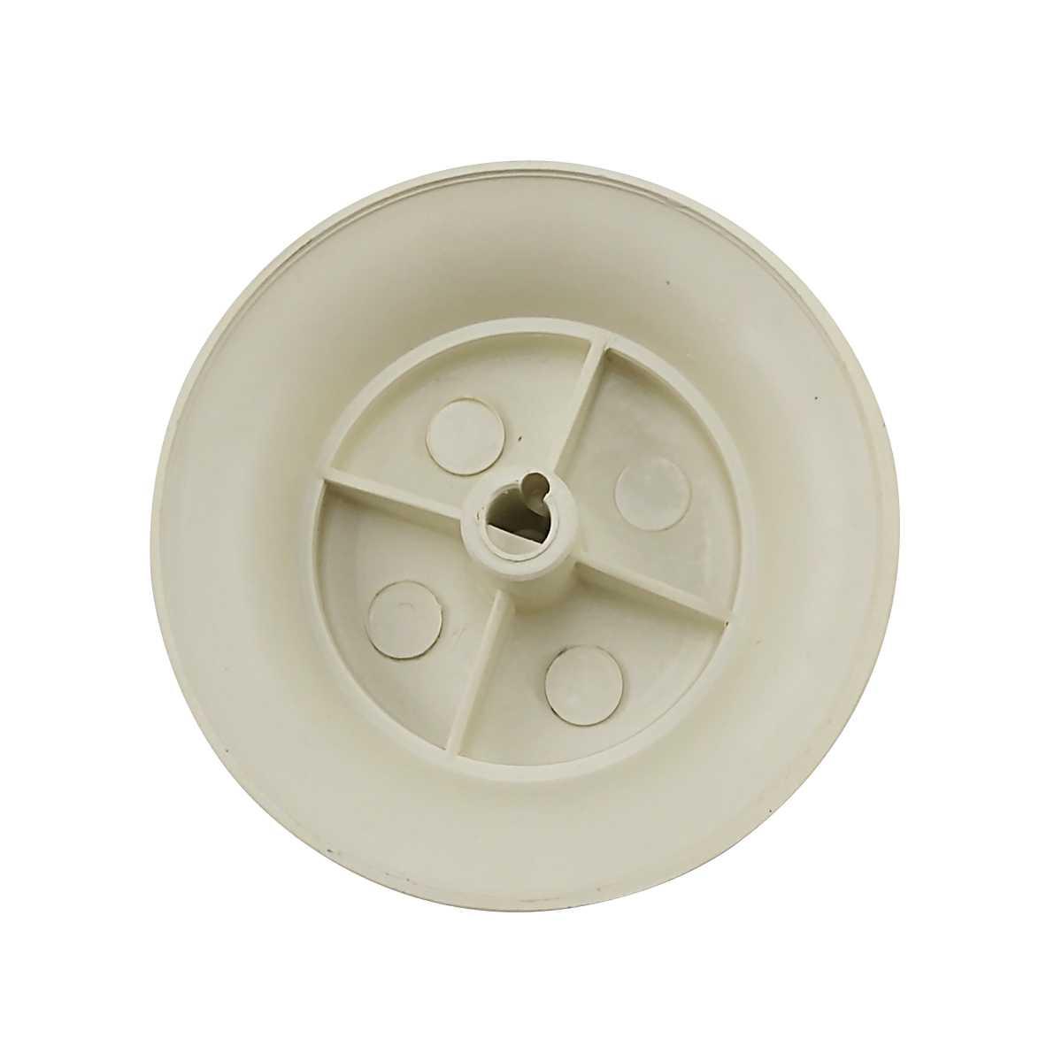 Botão do termostato geladeira Prosdocimo antiga
