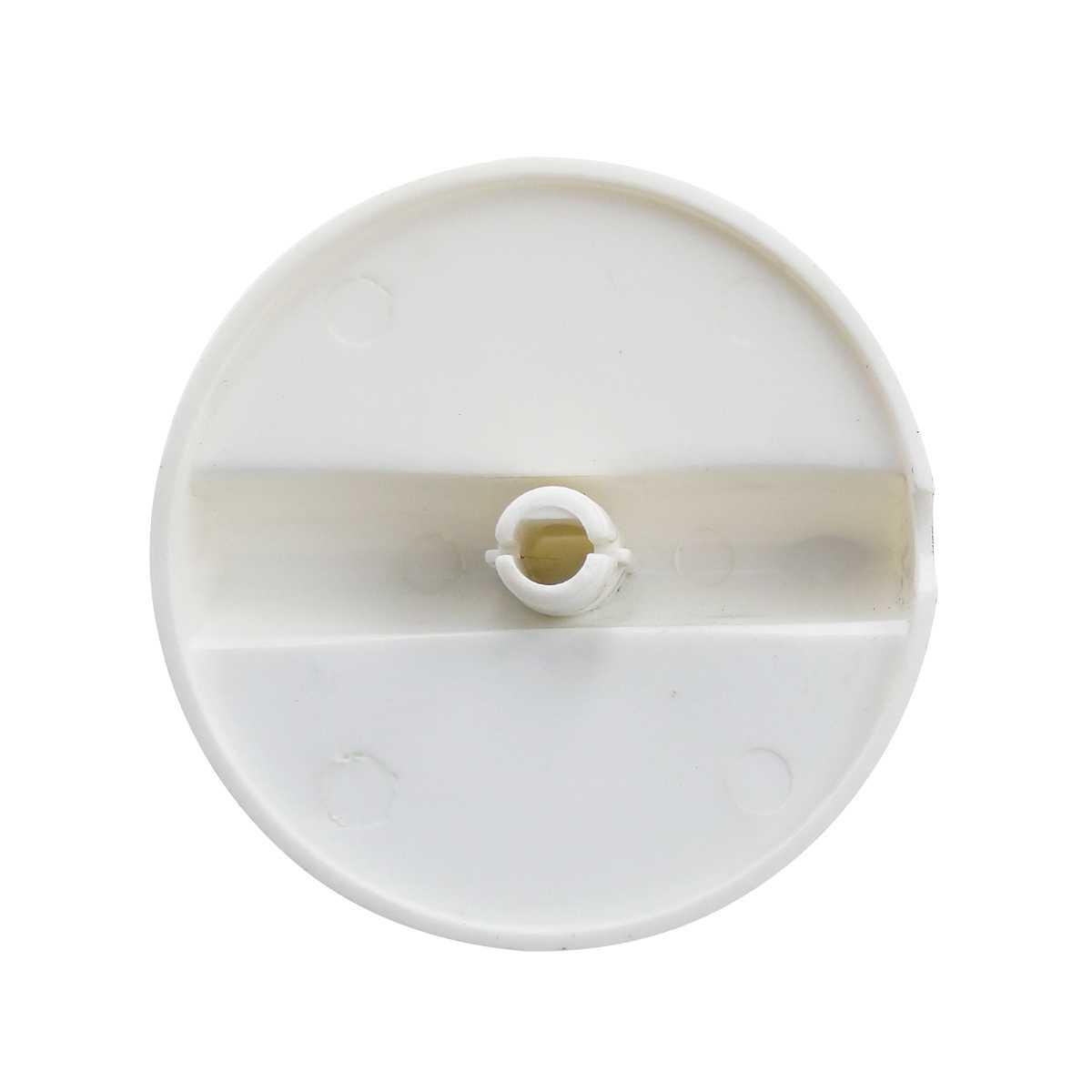 Botão do timer e pressostato lavadora electrolux LM importado
