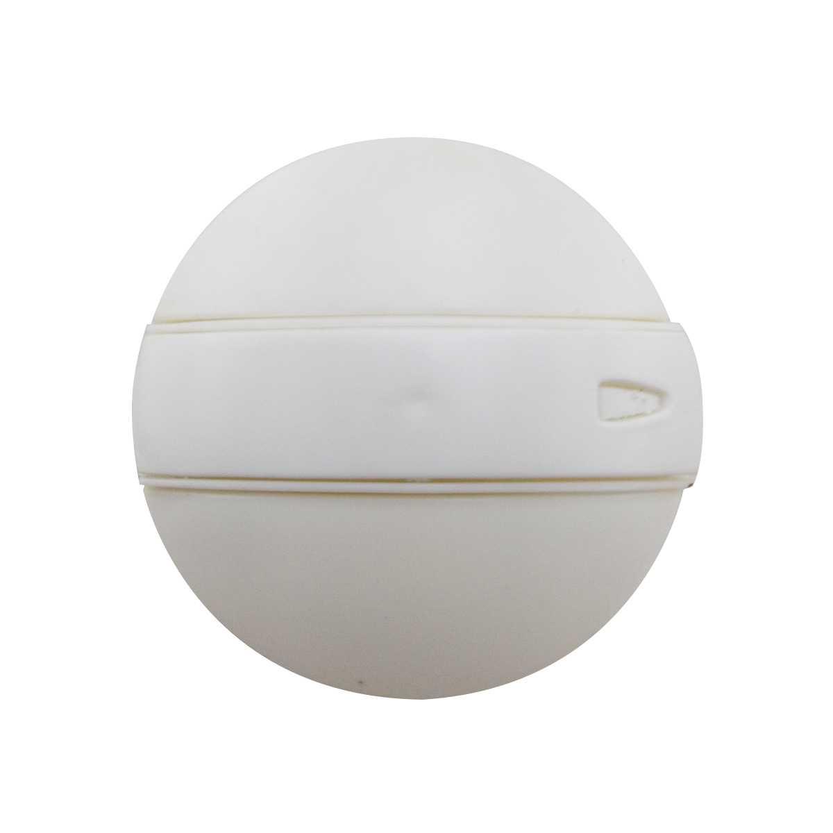 Botão do timer lavadora Brastemp Clean antiga