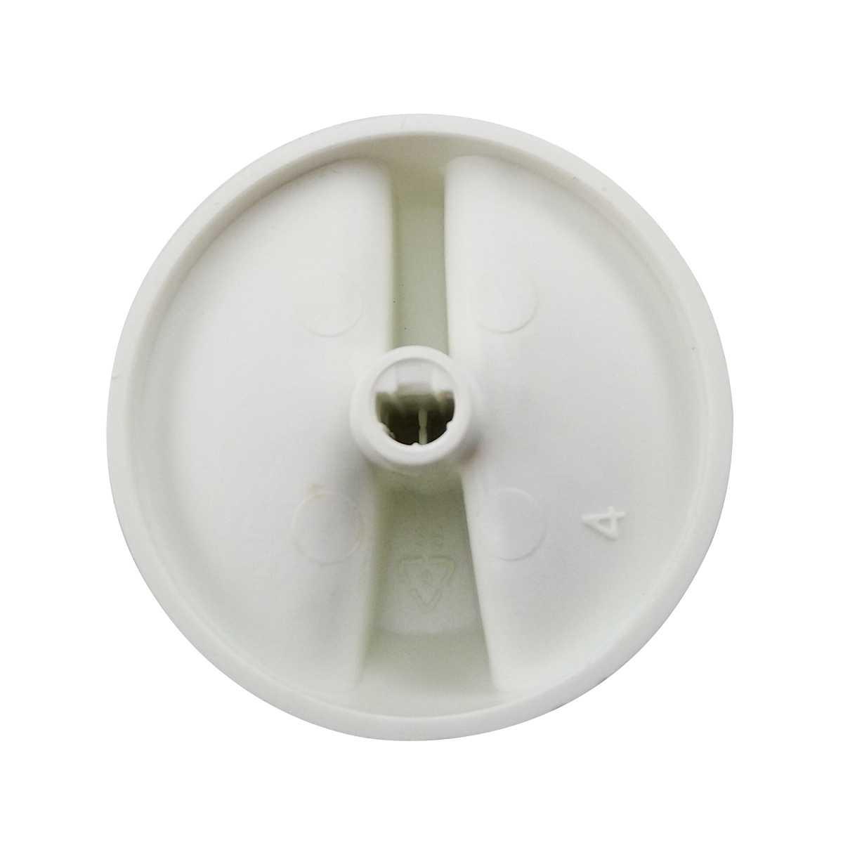 Botão do timer lavadora Consul CWN04A CWS04A