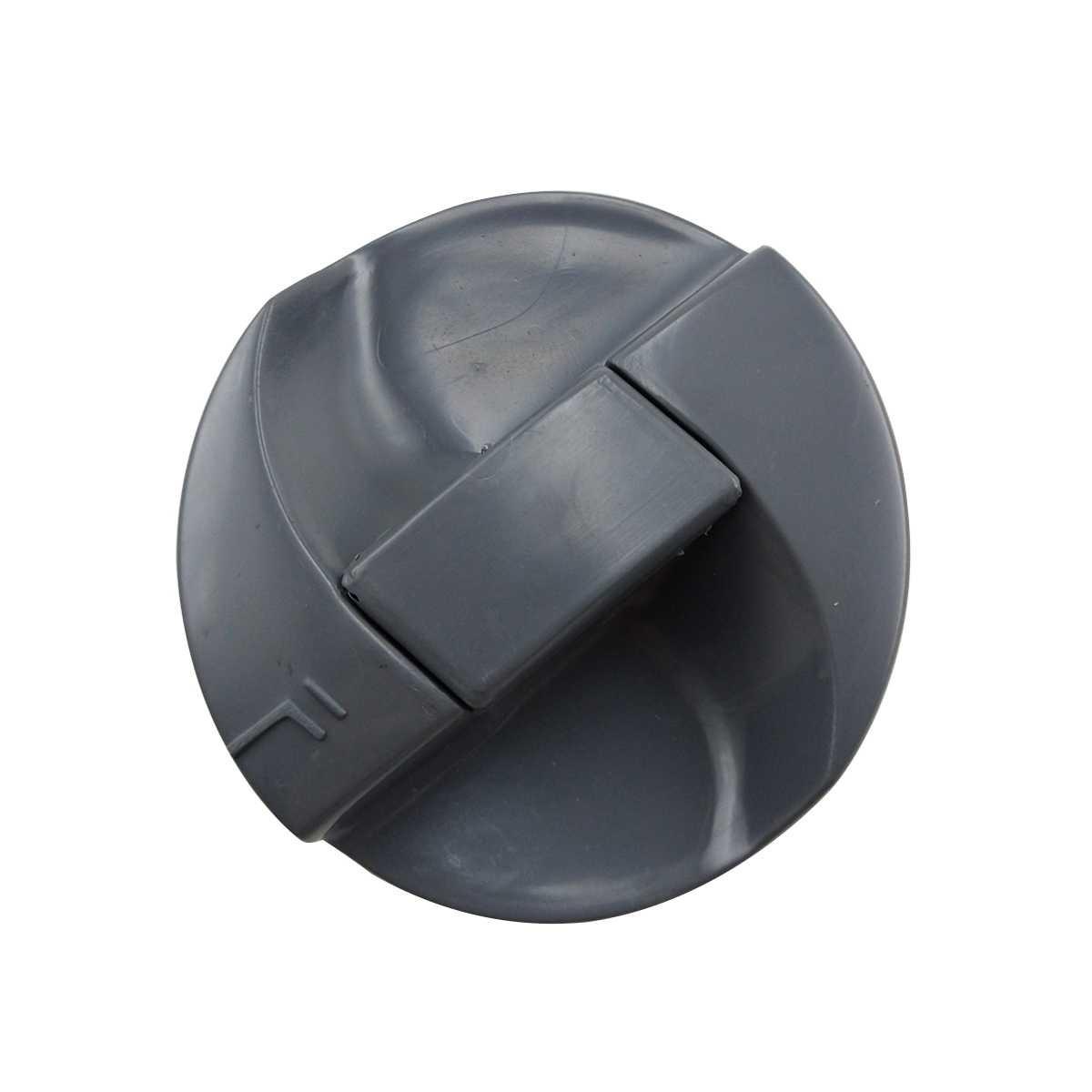 Botão do timer lavadora de roupa Brastemp Mondial