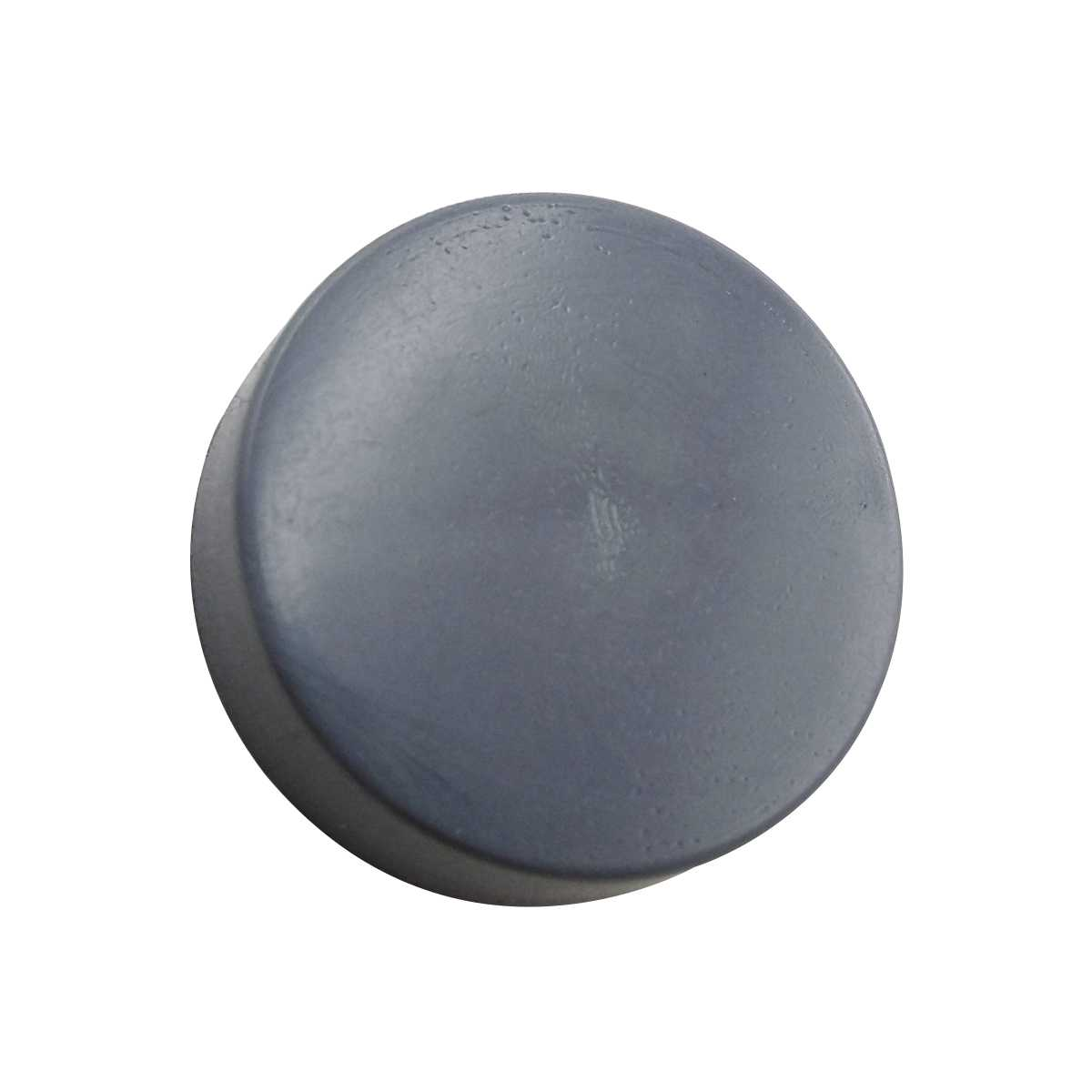 Botão interno degelo termostato compatível Geladeira Consul