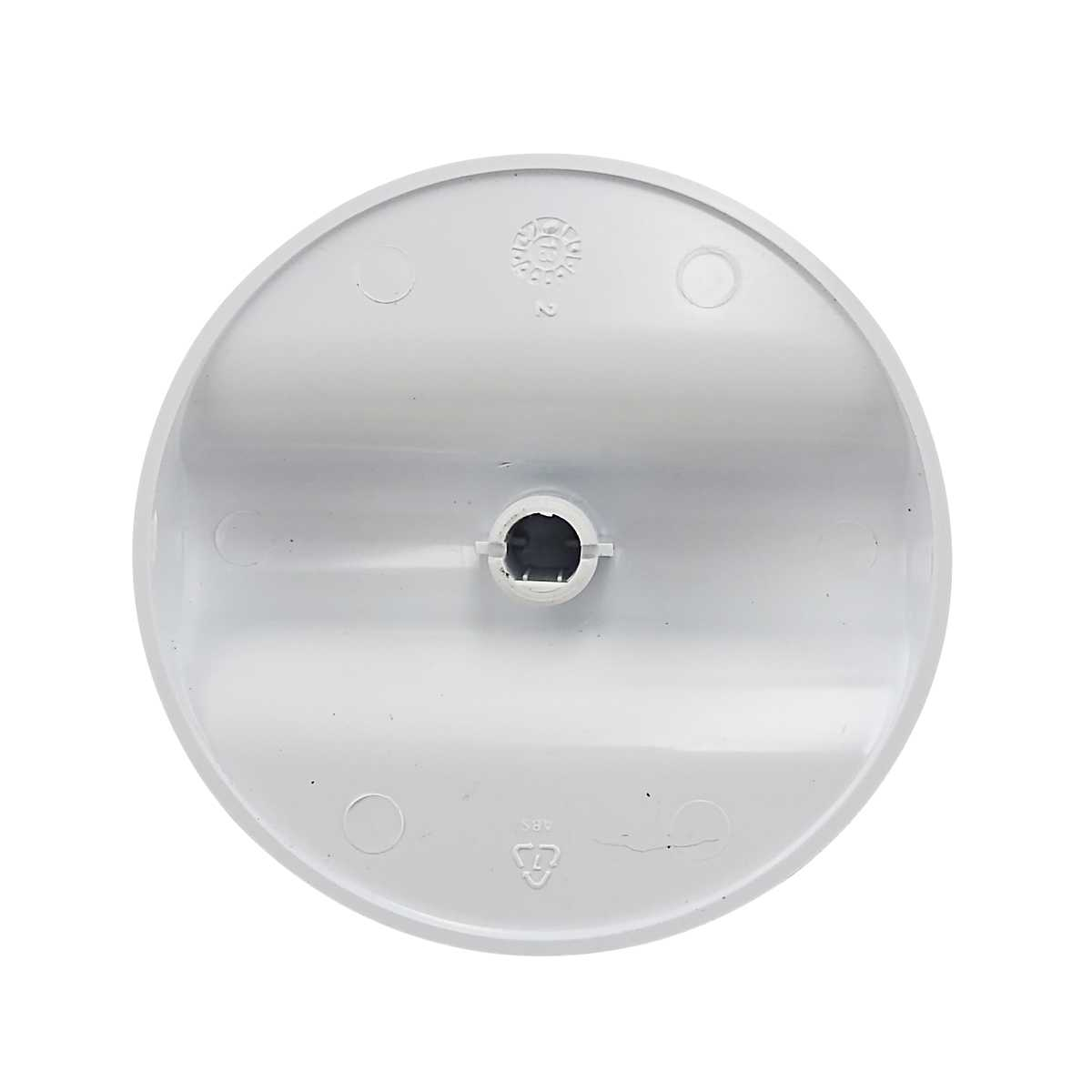 Botão lavadora Electrolux LT60 LTE06 LTE07 LTE09 LTE12