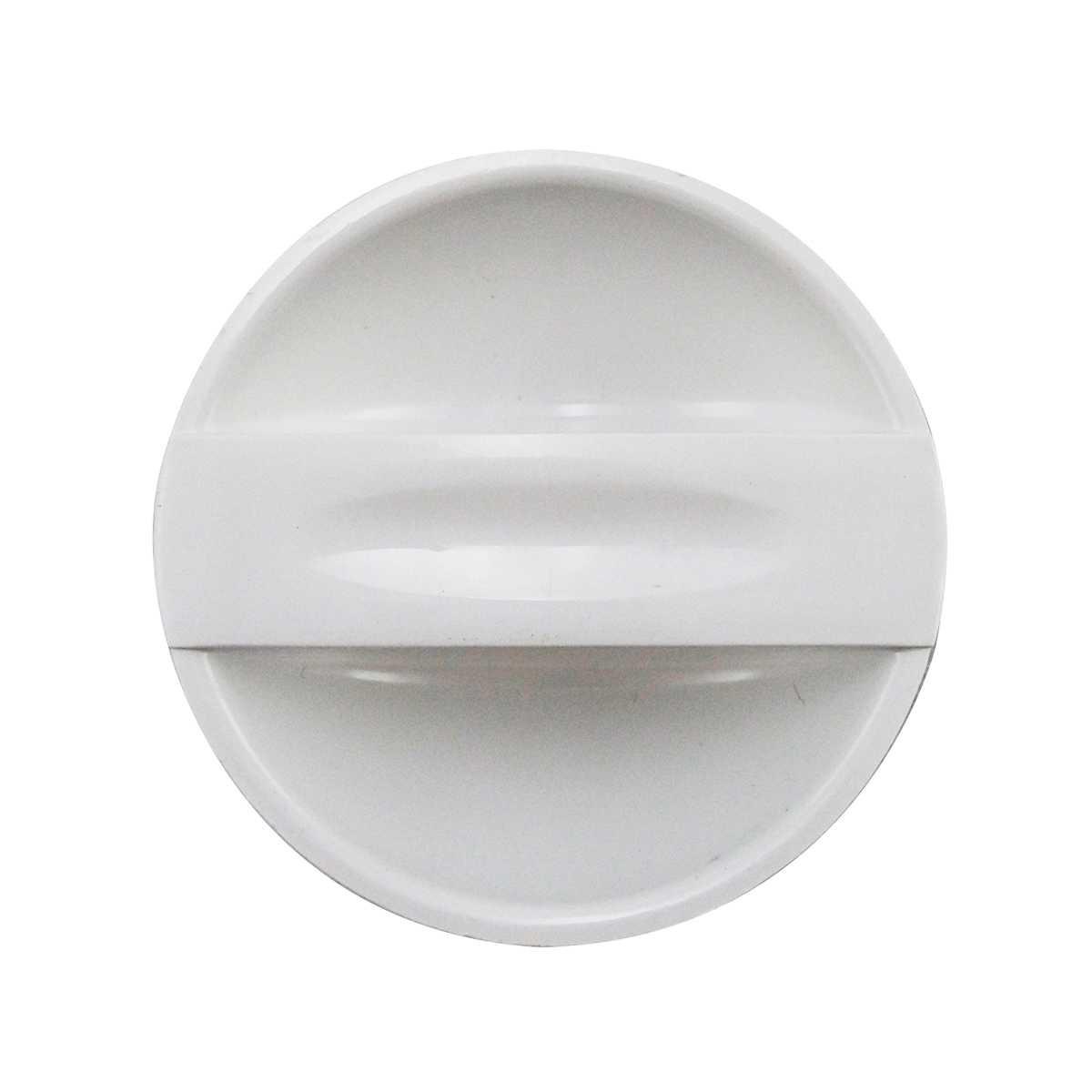 Botão nivel de agua lavadora Electrolux L8
