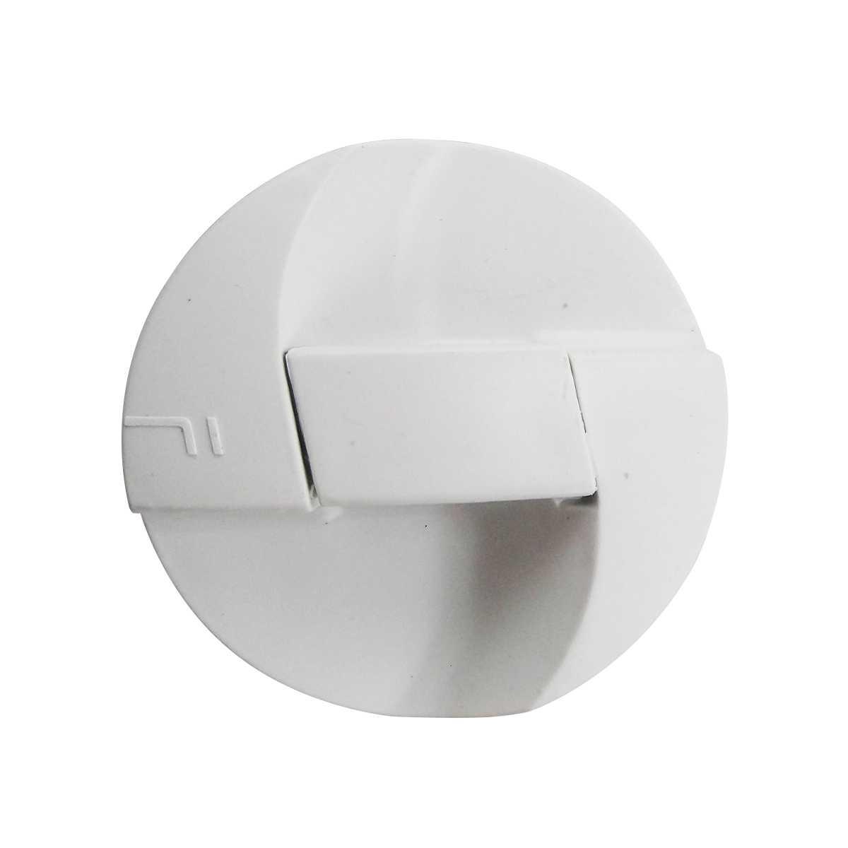 Botão programação compativel lavadora Brastemp Mondial