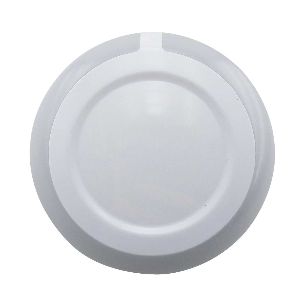 Botão seletor de programação da lavadora Eelectrolux LTC10, LT11F, LT12F, LTC15, LT15F, LA15F, LTP15, LP12Q, LT12Q, LTC12, LB12Q, LBT12, LTP12, LTM15, LM13Q
