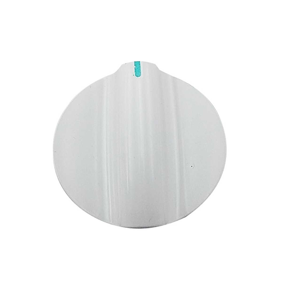 Botão seletor do timer compativel lavadora Electrolux LT60