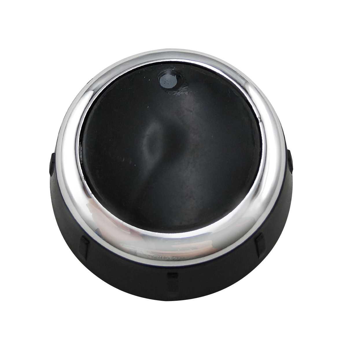 Botão tanquinho Colormarc LCM6.4, LCM9.0, GOLD, STYLE
