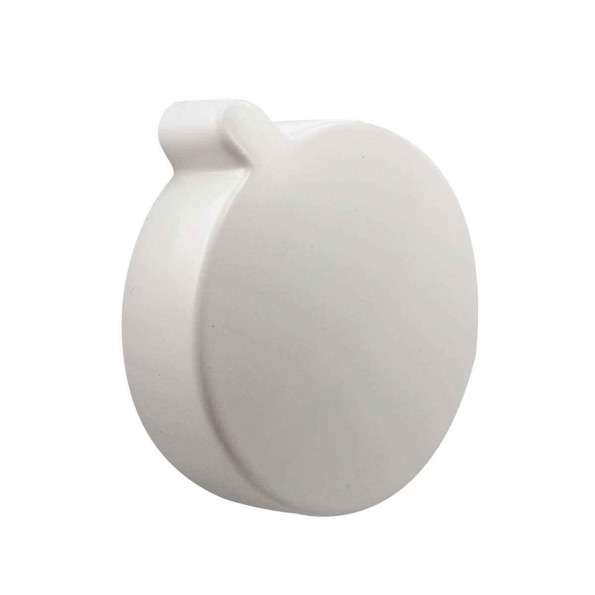 Botão tanquinho Suggar Favorita, Lavamax