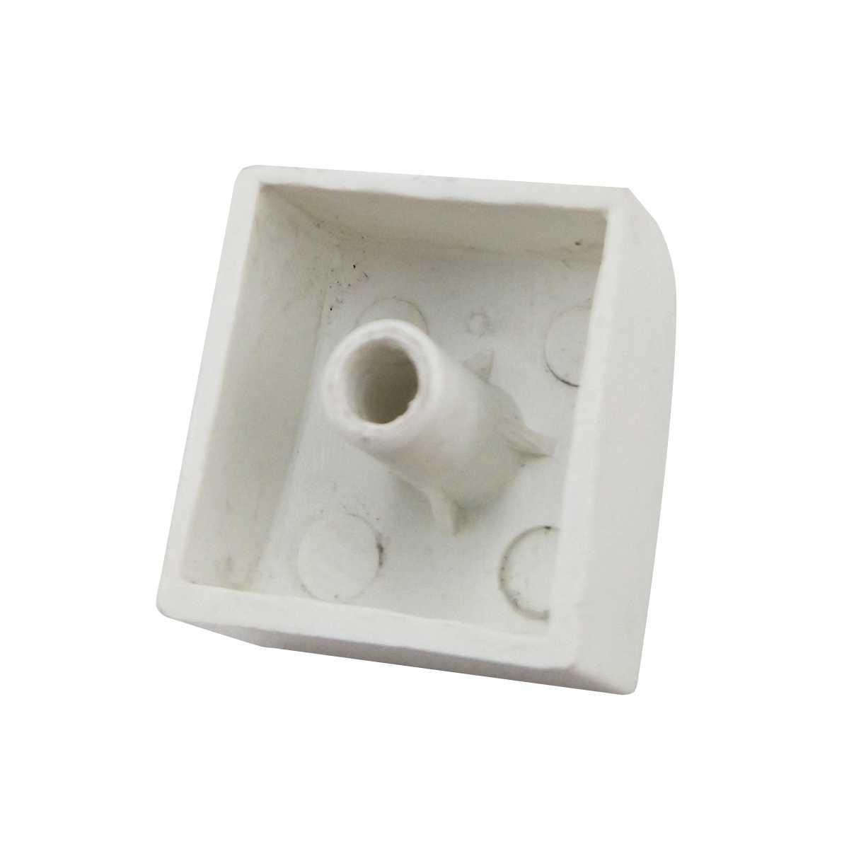Botão tecla lavadora Continental Evolution 451743