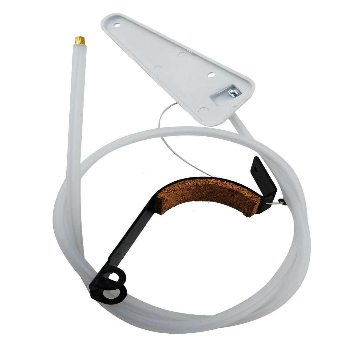 Braço de articulação do freio centrifuga Suggar