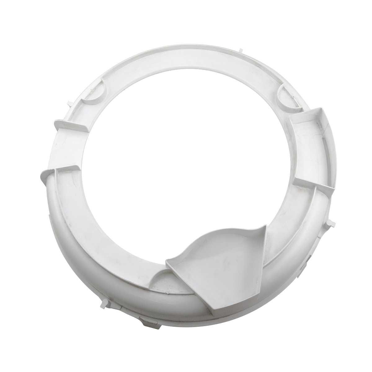 Capa tanque para lavadora roupa Electrolux LT50 LT60 LTE06 LTE07