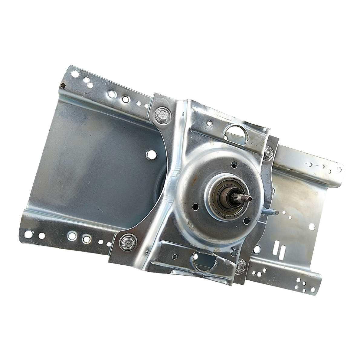 Kit mecanismo cambio da lavadora Electrolux recondicionado