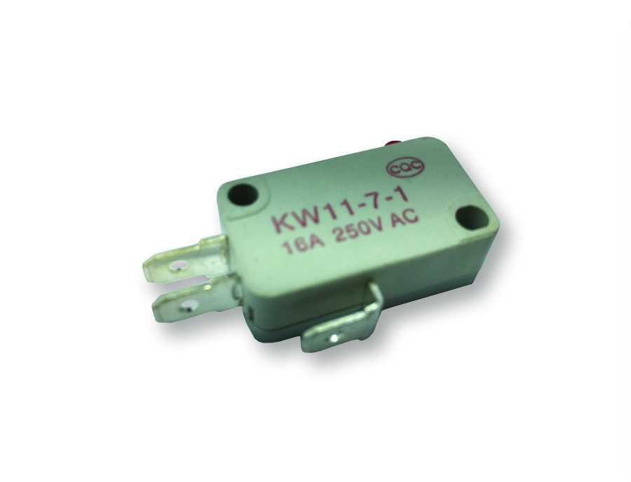 MICRO CHAVE SWITCH 15A 250V