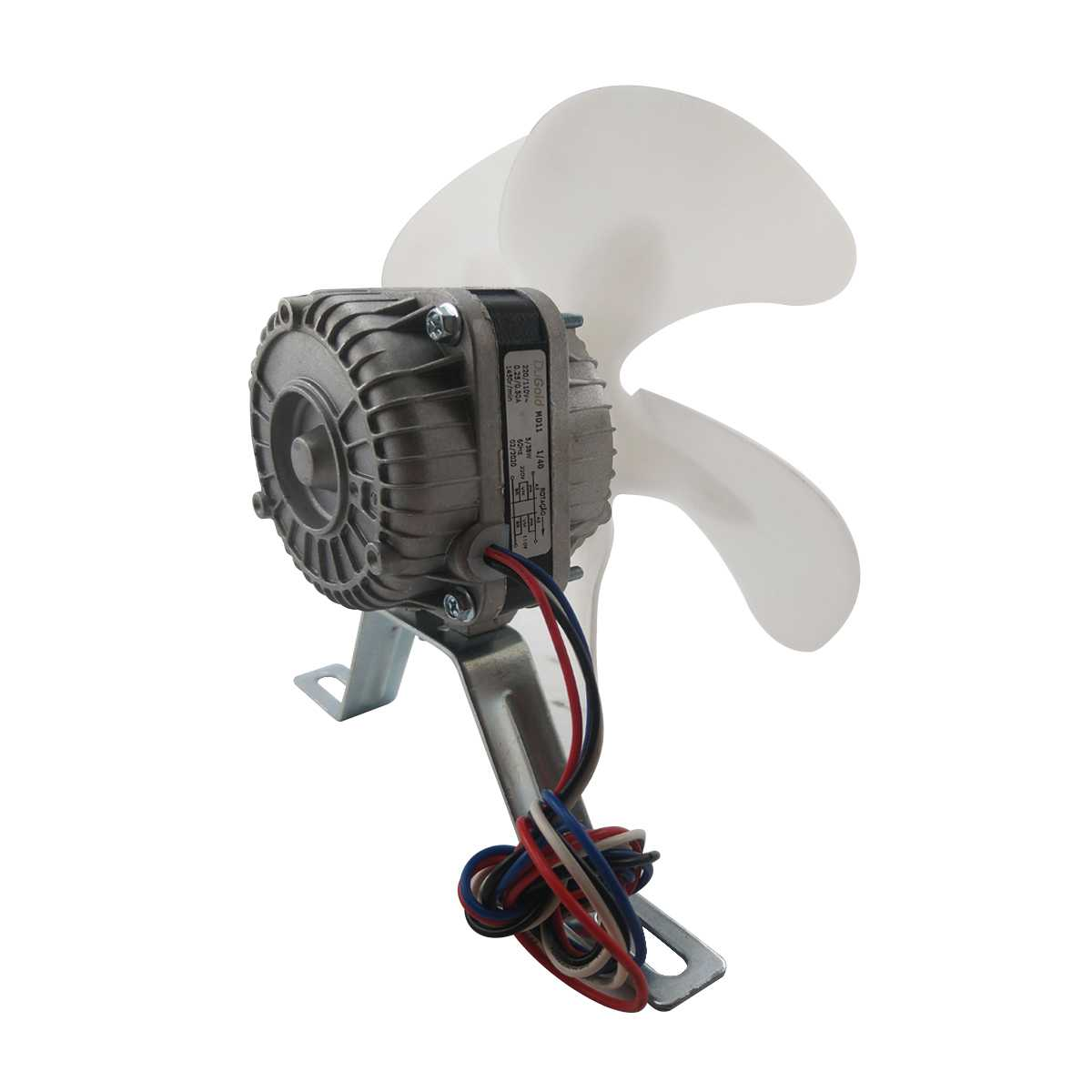 Micro motor importado 1/40 bivolts