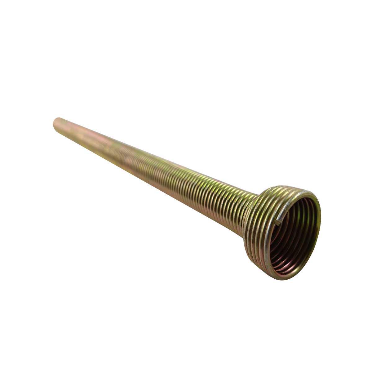 Mola curvador para tubo de cobre 3/8