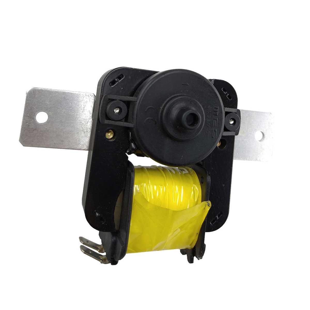 Motor ventilador 220v geladeira Brastemp