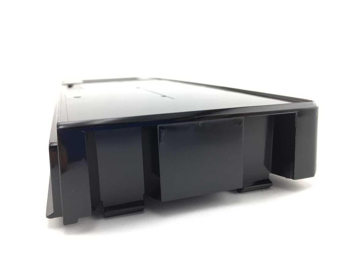 Painel Controle Micro-ondas Brastemp 30l Bmk35ae