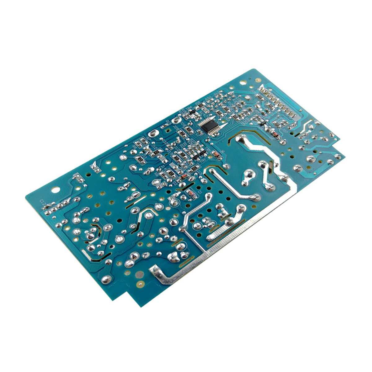 Placa de controle da Geladeira Electrolux DWX51, DF80, DF62, DF80X, DWN51, DF62X