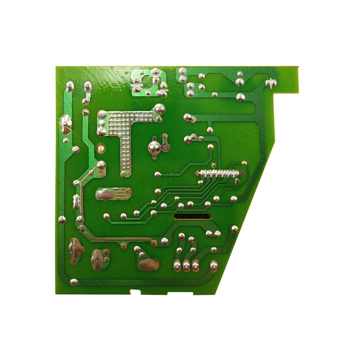 Placa Eletônica de potência Ar Condicionado Consul 220V 60HZ frio 326058683 CBF18MB, CBF18OB, CBF22MB, CBF22OB, CBV18AB, CBV18OB