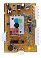 Placa eletronica lavadora Electrolux LT12F  CP1457