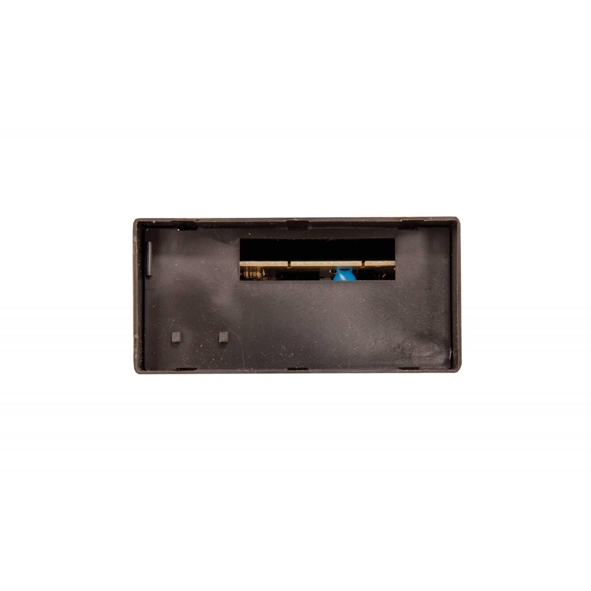 Placa Modulo eletronico Geladeira Brastemp e Consul BRM34 sem Led 127v