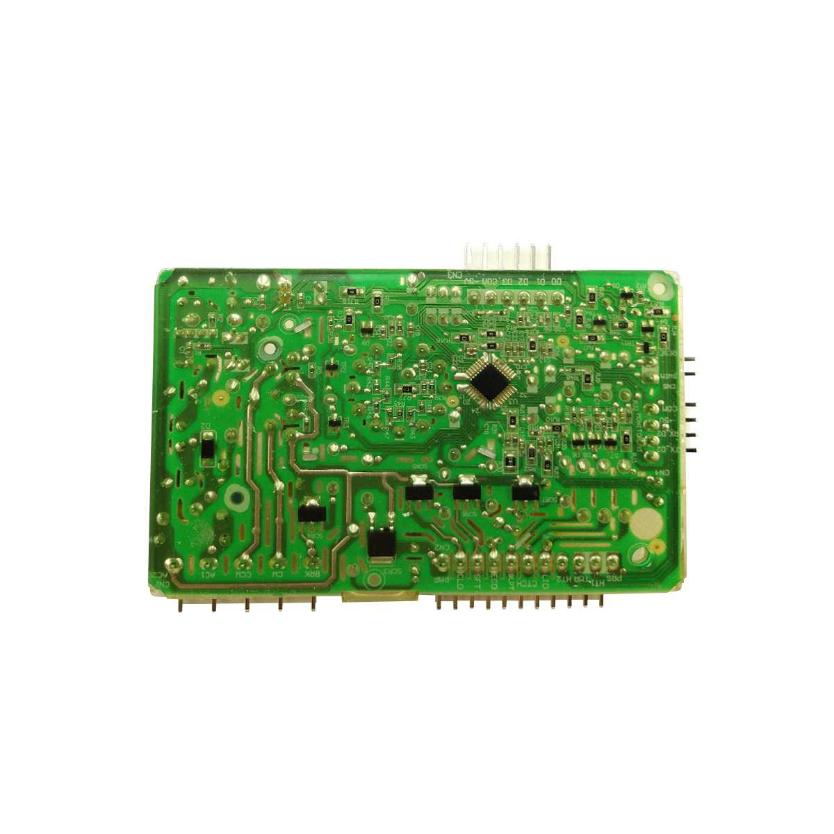 Placa potencia lavadora electrolux LTD09 70202657