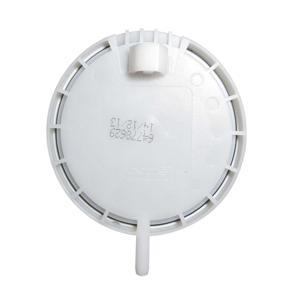 Pressostato 2 Niveis Lavadora Electrolux Top8