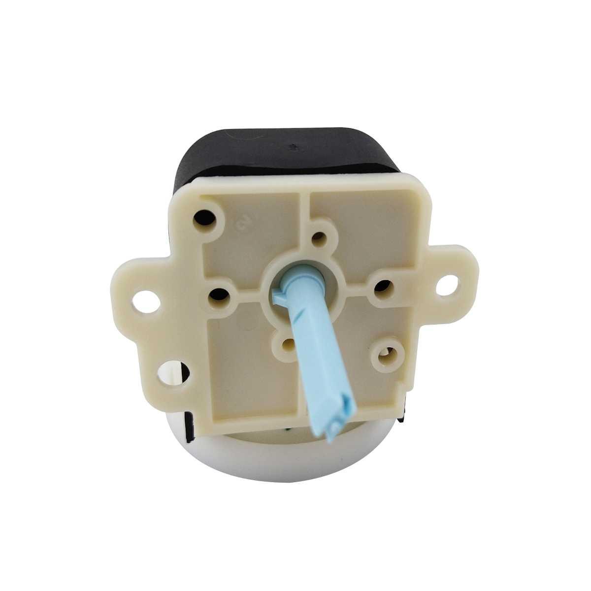 Pressostato controle 4 nível de agua Lavadora Electroluc LTE12