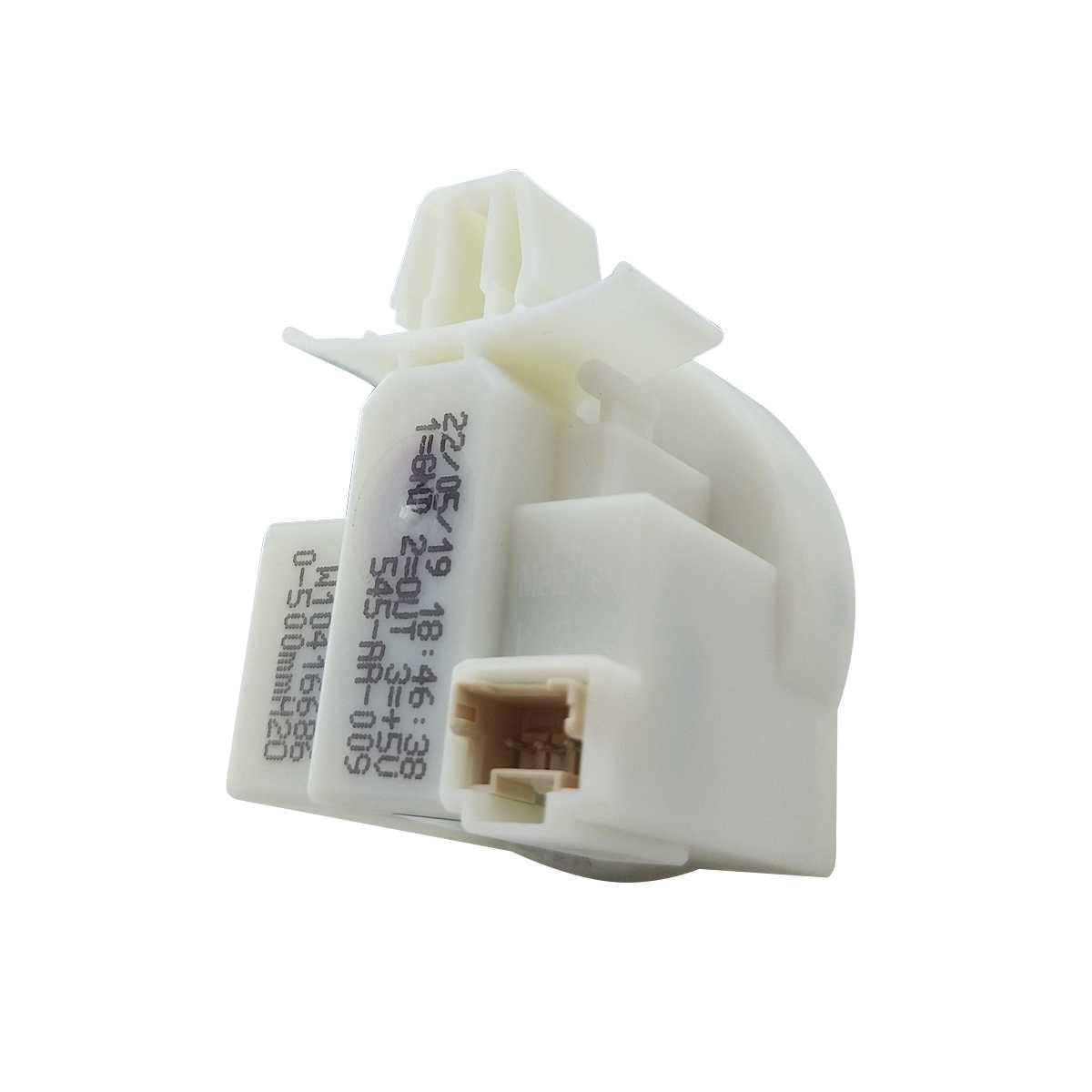 Pressostato linear lavadora brastemp W10828358
