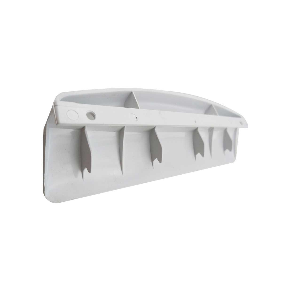 Puxador compatível freezer horizontal Consul