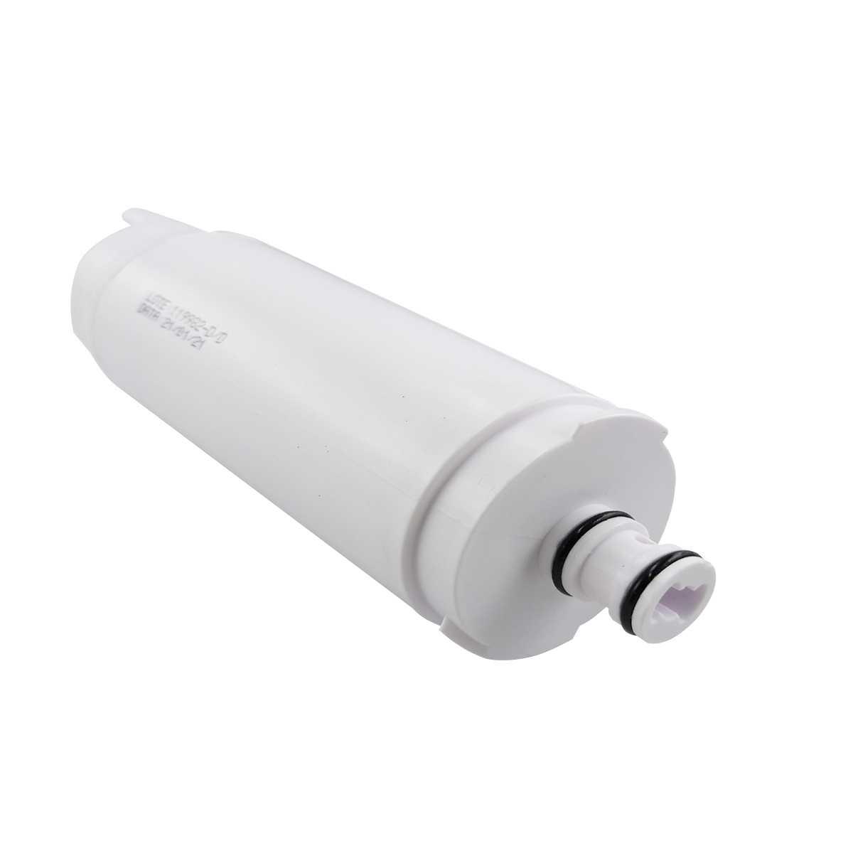 Refil filtro agua purificador ibbl (E3 compacto)