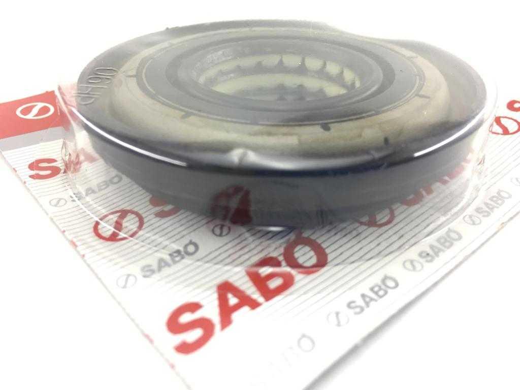 RETENTOR TANQUE ELECTROLUX SABO 65477810