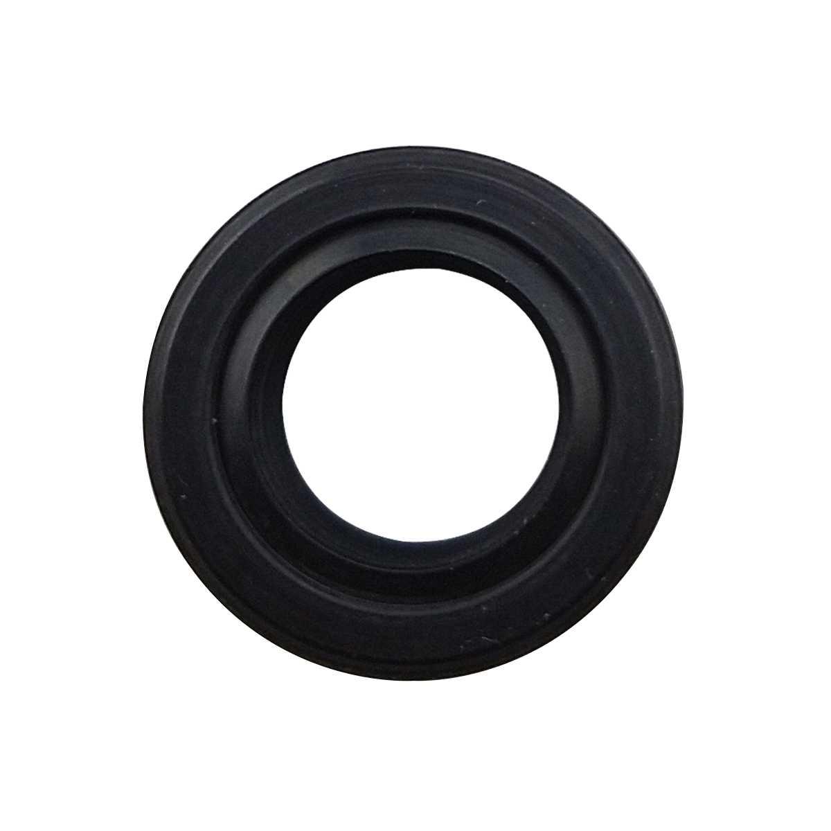 Retentor superior do tubo compatível lavadora Electrolux